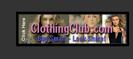 ClothingClub.com